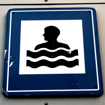 My favorites of Icelandic swimming pools