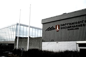 Seltjarnaneslaug, Reykjavík
