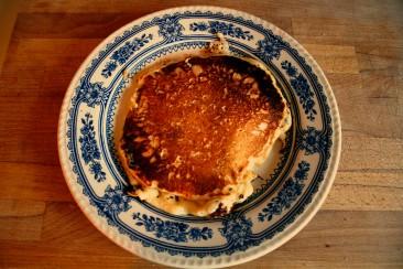 Lummur Icelandic Pancakes