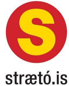 straetologo2