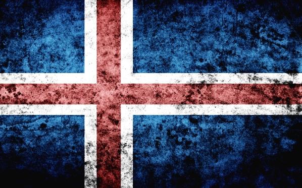 Happy Iceversary - 1 Year in Iceland