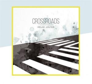 Helgi Júlíus Crossroads